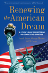 Renewing the American Dream